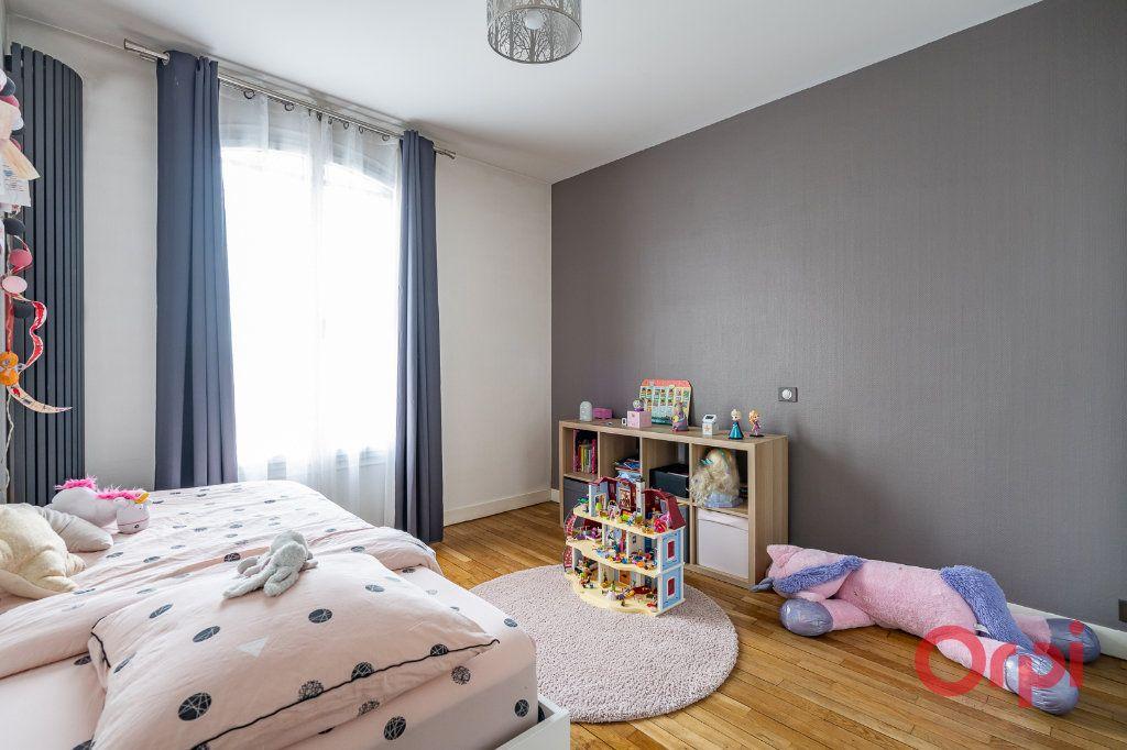Maison à vendre 6 112m2 à Bonneuil-sur-Marne vignette-12