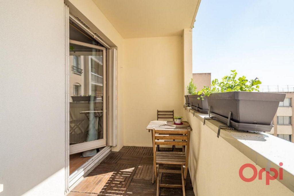Appartement à vendre 3 73.25m2 à Créteil vignette-4