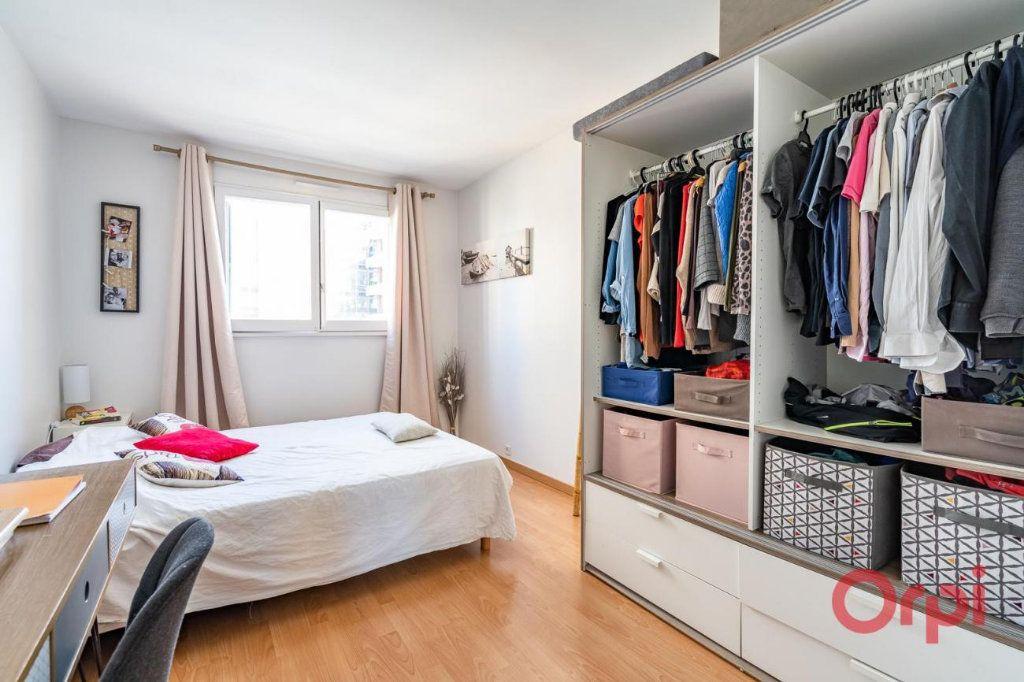Appartement à vendre 3 73.25m2 à Créteil vignette-7