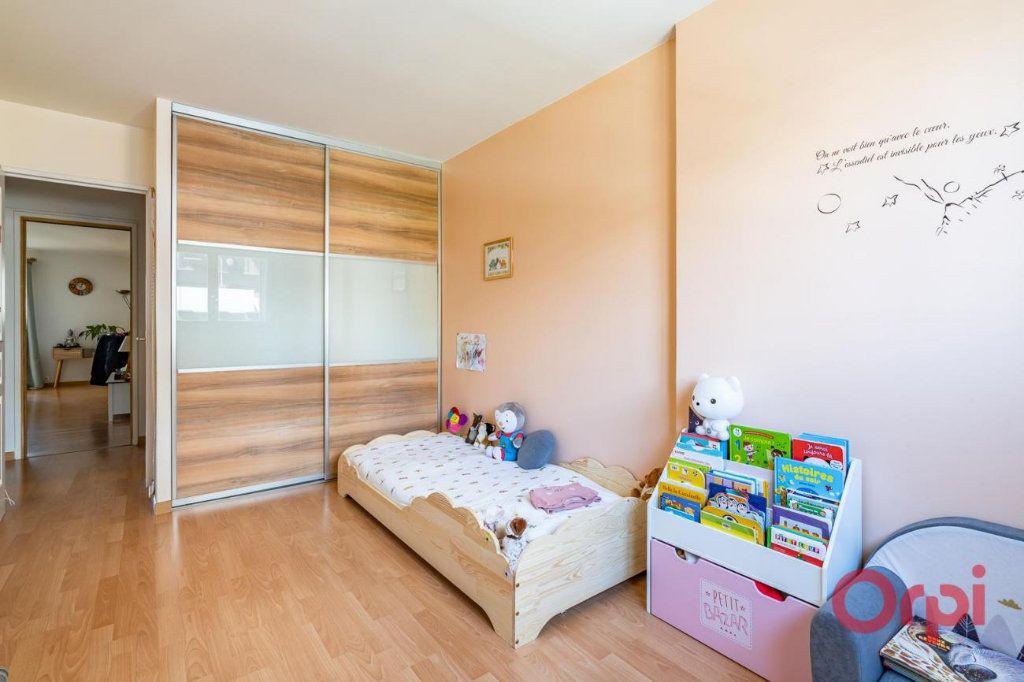 Appartement à vendre 3 73.25m2 à Créteil vignette-8