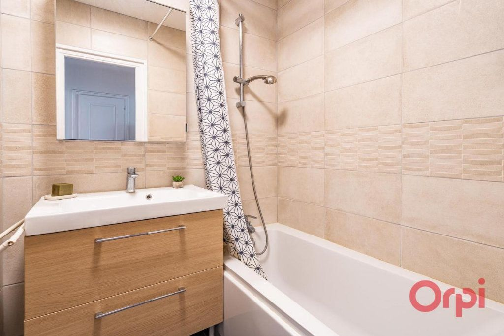 Appartement à vendre 3 73.25m2 à Créteil vignette-9