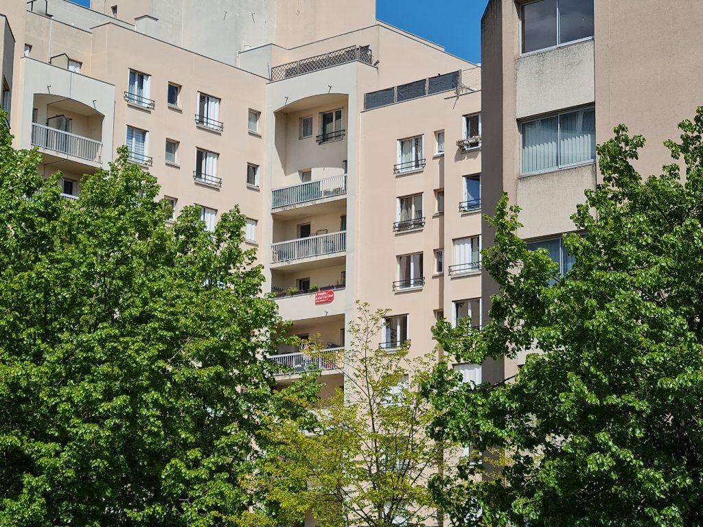 Appartement à vendre 3 73.25m2 à Créteil vignette-10
