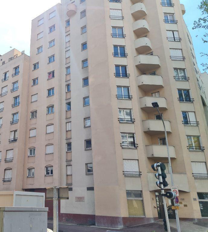 Appartement à vendre 3 73.25m2 à Créteil vignette-11