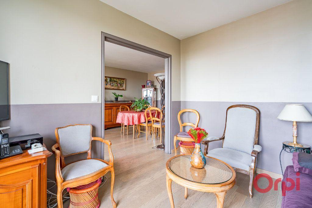 Appartement à vendre 4 87.5m2 à Créteil vignette-4