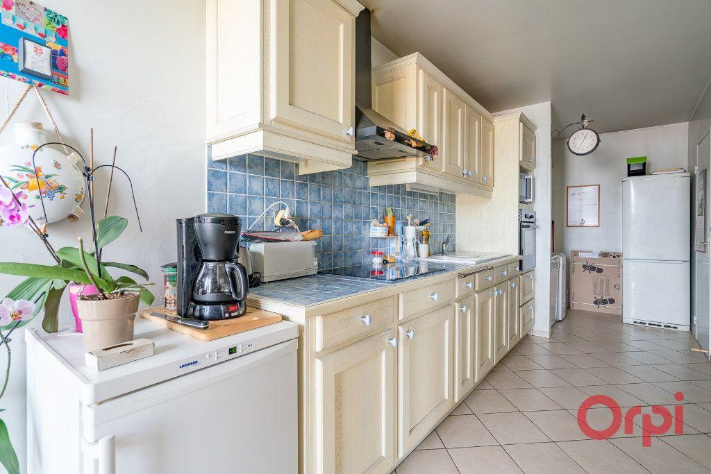 Appartement à vendre 4 87.5m2 à Créteil vignette-6