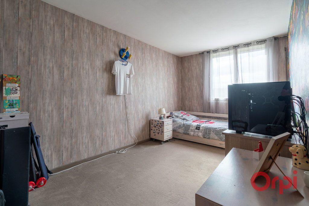 Appartement à vendre 4 87.5m2 à Créteil vignette-9
