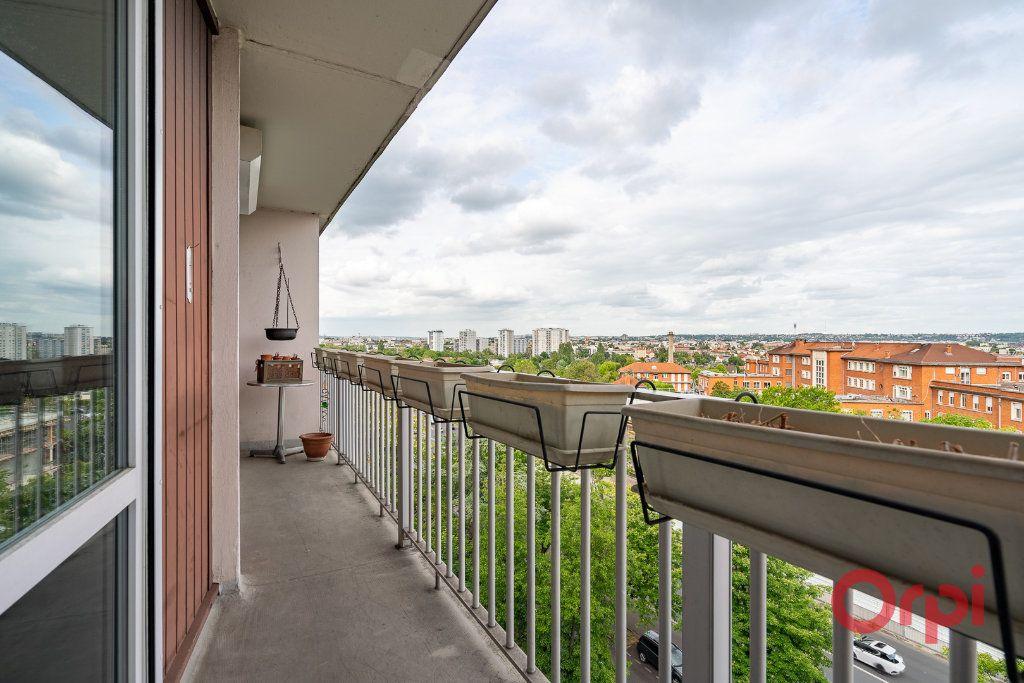 Appartement à vendre 4 87.5m2 à Créteil vignette-11