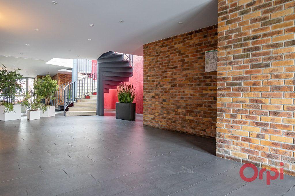 Appartement à vendre 4 87.5m2 à Créteil vignette-12