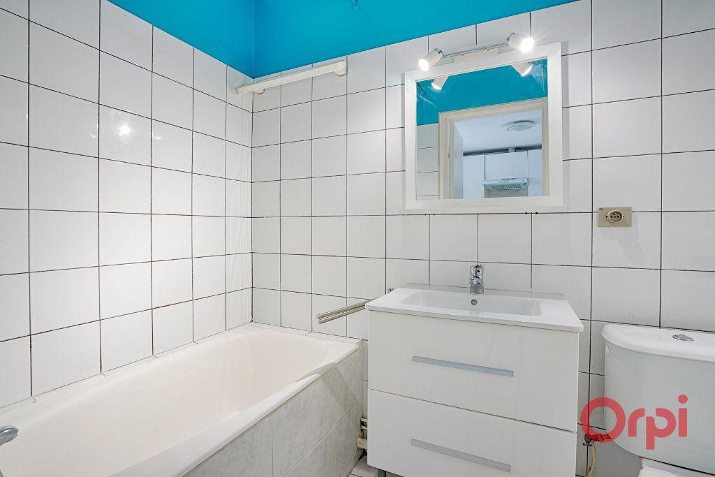 Appartement à vendre 1 21.09m2 à Créteil vignette-6