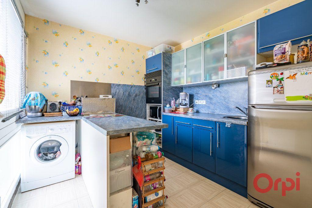 Appartement à vendre 3 74.89m2 à Créteil vignette-3