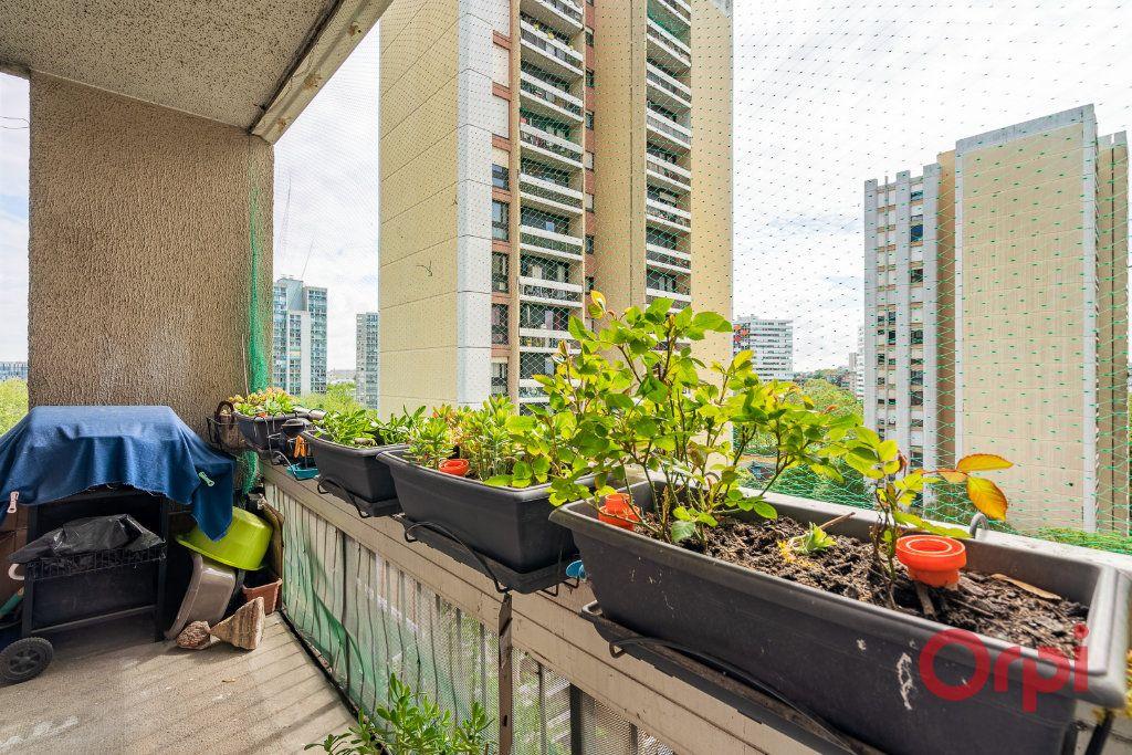 Appartement à vendre 3 74.89m2 à Créteil vignette-6