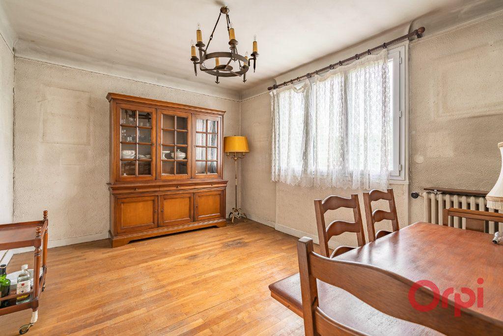 Maison à vendre 5 93m2 à Limeil-Brévannes vignette-5