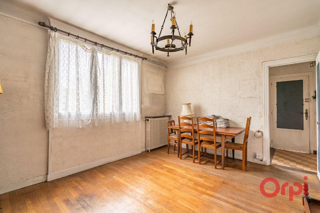 Maison à vendre 5 93m2 à Limeil-Brévannes vignette-6