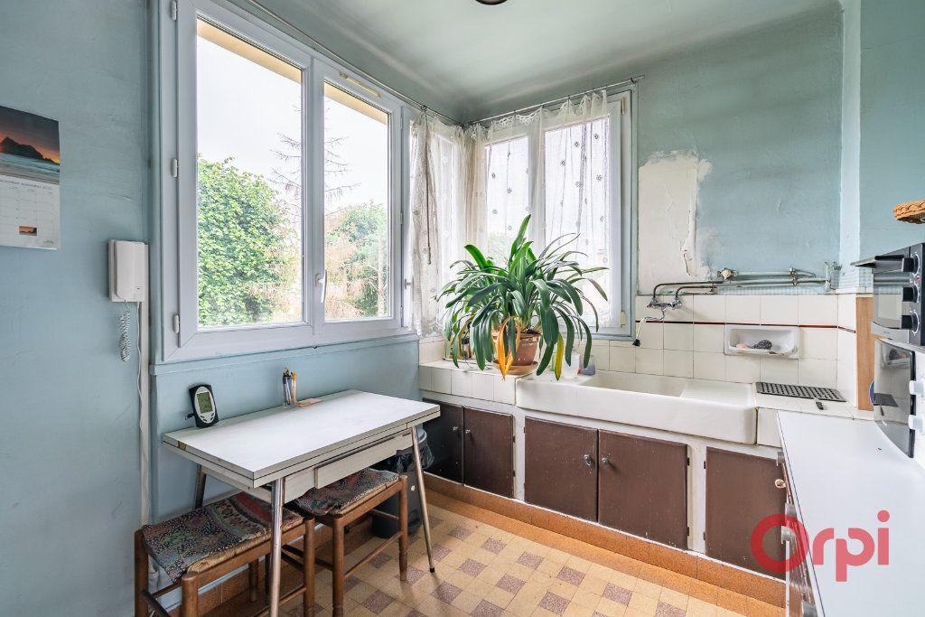 Maison à vendre 5 93m2 à Limeil-Brévannes vignette-7