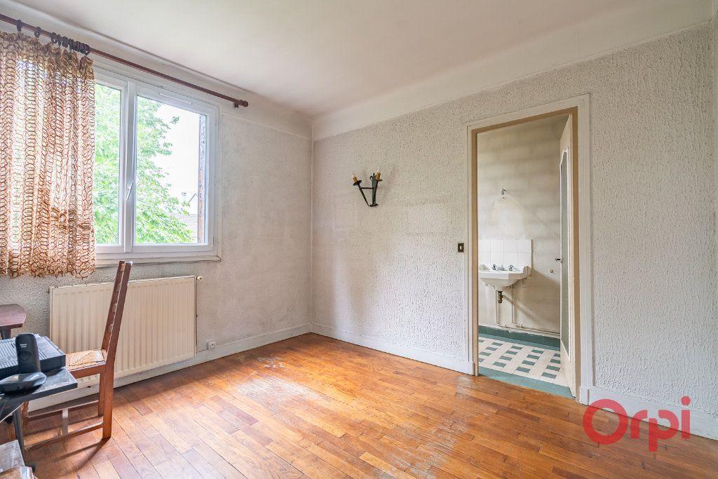 Maison à vendre 5 93m2 à Limeil-Brévannes vignette-8