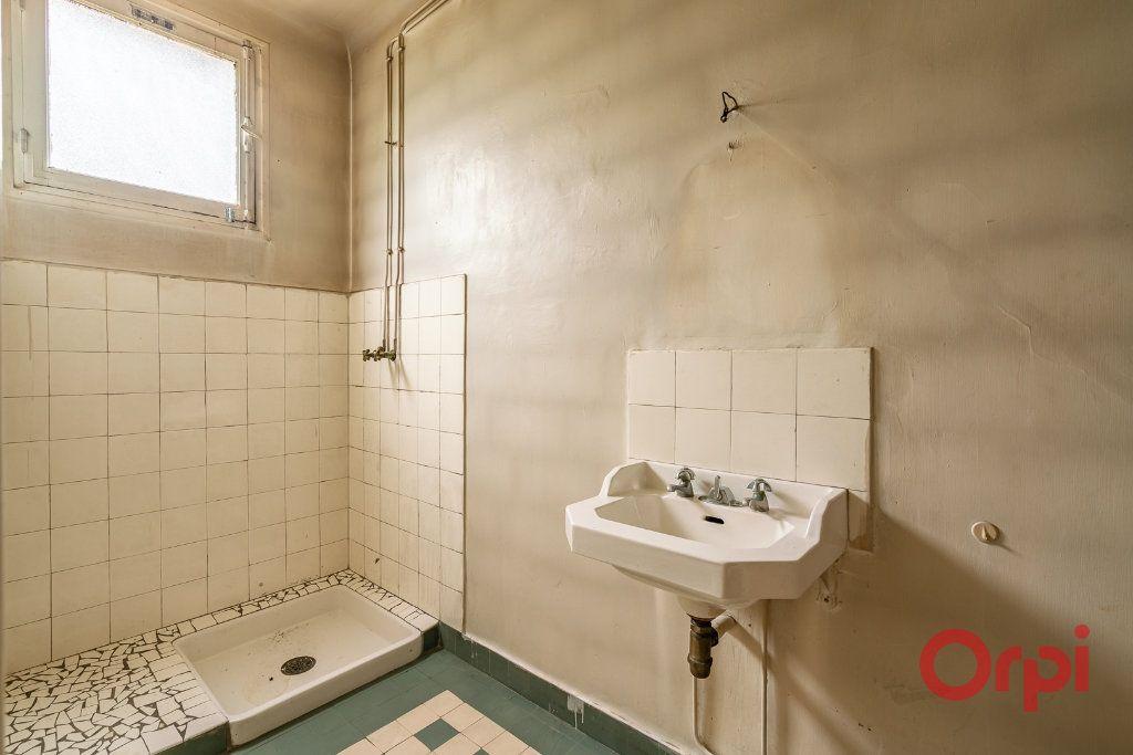 Maison à vendre 5 93m2 à Limeil-Brévannes vignette-9