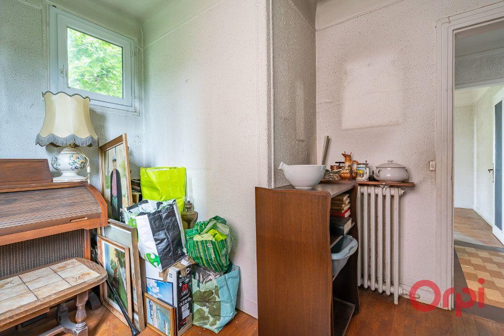 Maison à vendre 5 93m2 à Limeil-Brévannes vignette-10