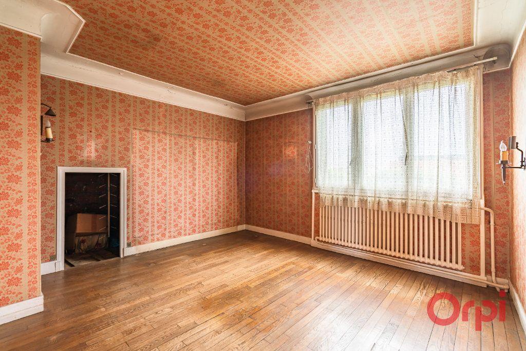 Maison à vendre 5 93m2 à Limeil-Brévannes vignette-11