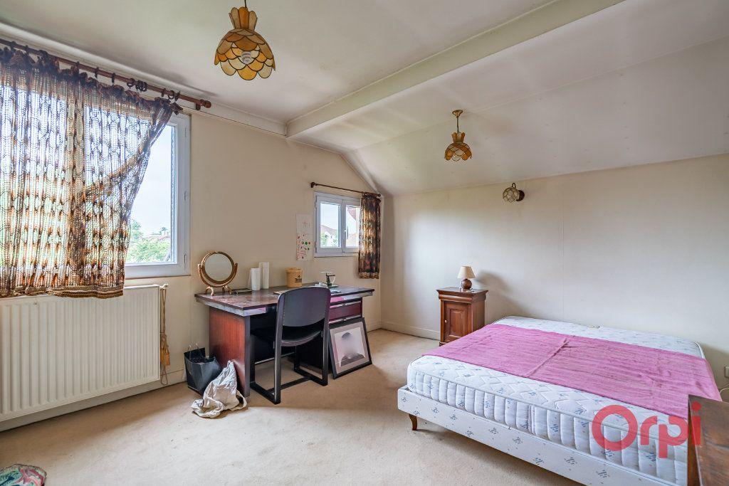 Maison à vendre 5 93m2 à Limeil-Brévannes vignette-12