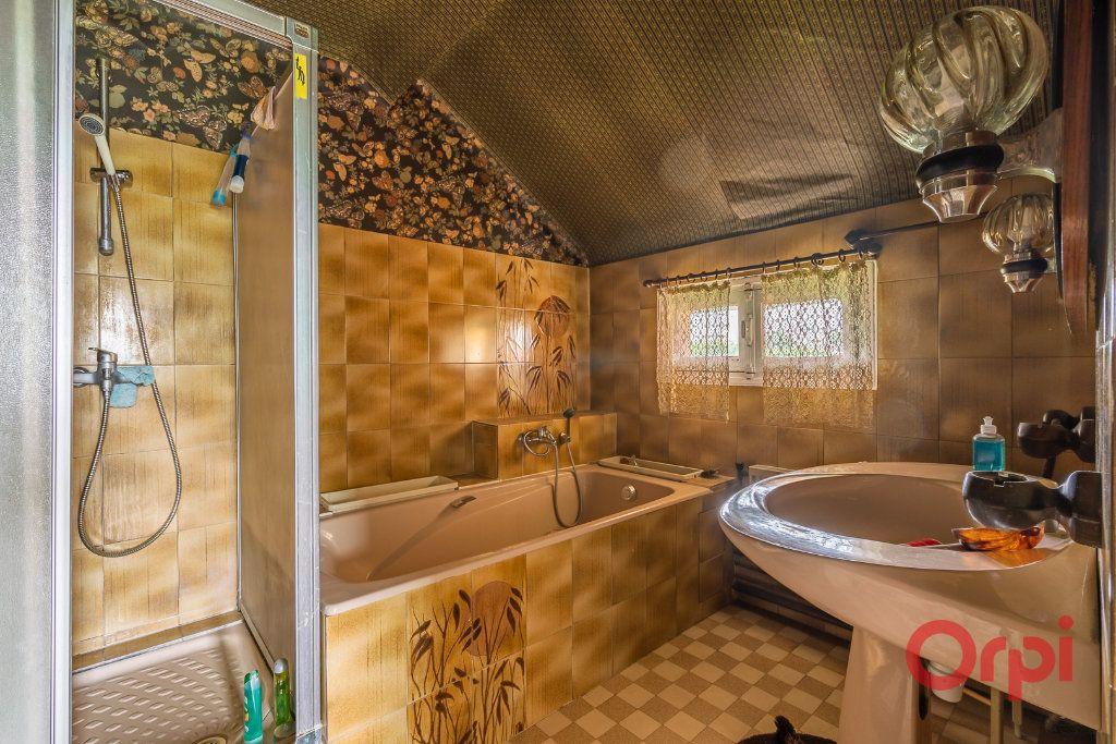 Maison à vendre 5 93m2 à Limeil-Brévannes vignette-13