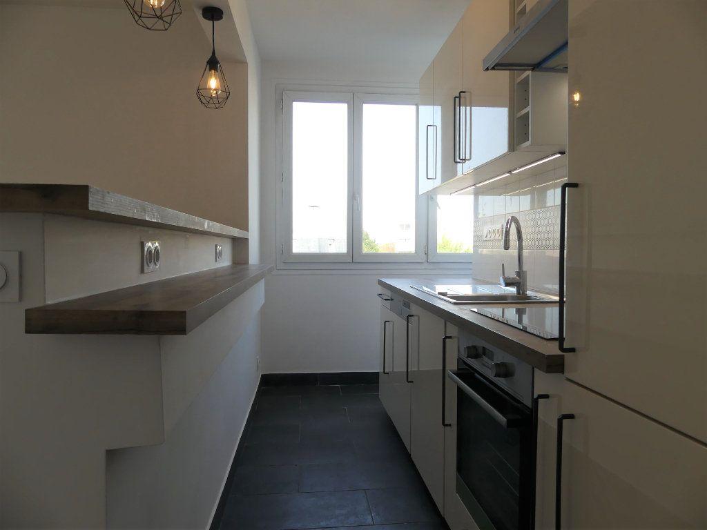 Appartement à vendre 4 71.52m2 à Créteil vignette-4