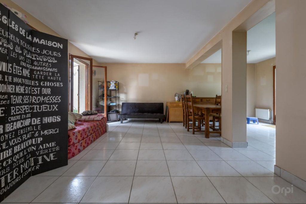 Maison à vendre 5 100m2 à Créteil vignette-3