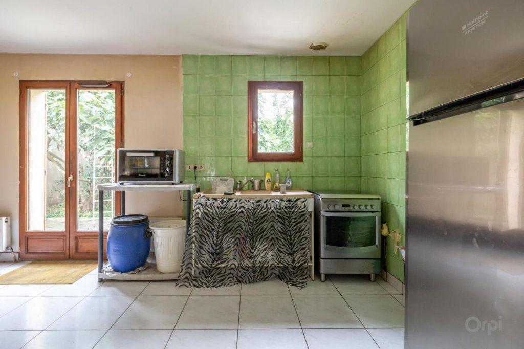 Maison à vendre 5 100m2 à Créteil vignette-4