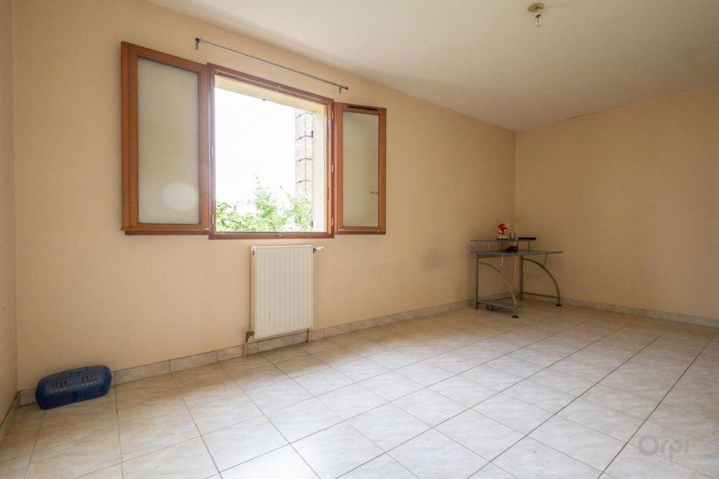 Maison à vendre 5 100m2 à Créteil vignette-5