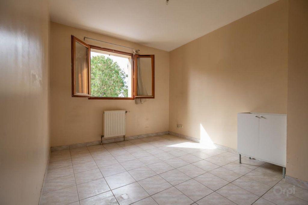 Maison à vendre 5 100m2 à Créteil vignette-6