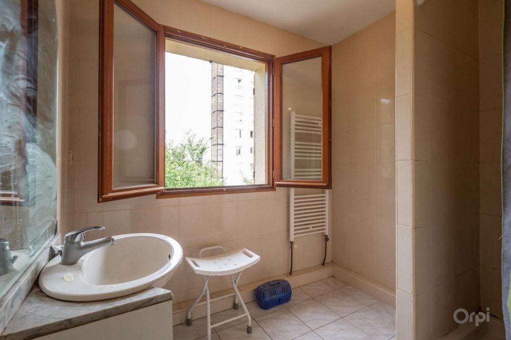 Maison à vendre 5 100m2 à Créteil vignette-7