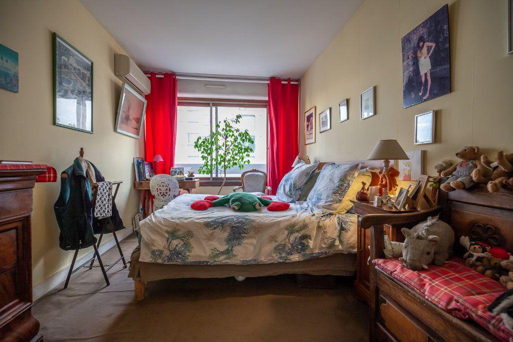 Appartement à vendre 3 68.76m2 à Nogent-sur-Marne vignette-2