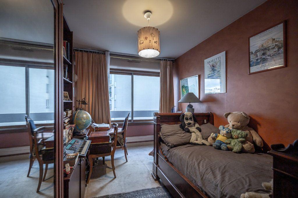 Appartement à vendre 3 68.76m2 à Nogent-sur-Marne vignette-4