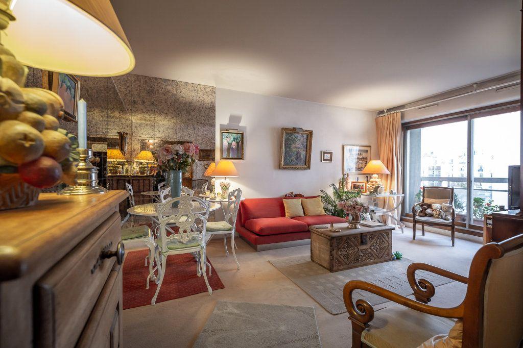 Appartement à vendre 3 68.76m2 à Nogent-sur-Marne vignette-5