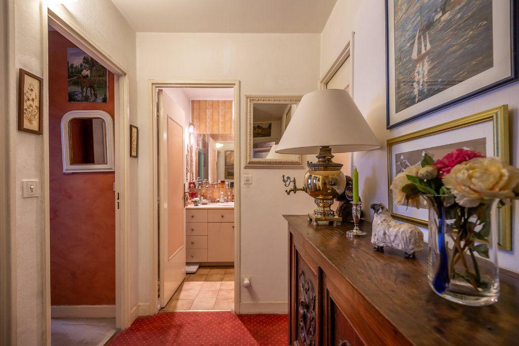 Appartement à vendre 3 68.76m2 à Nogent-sur-Marne vignette-6