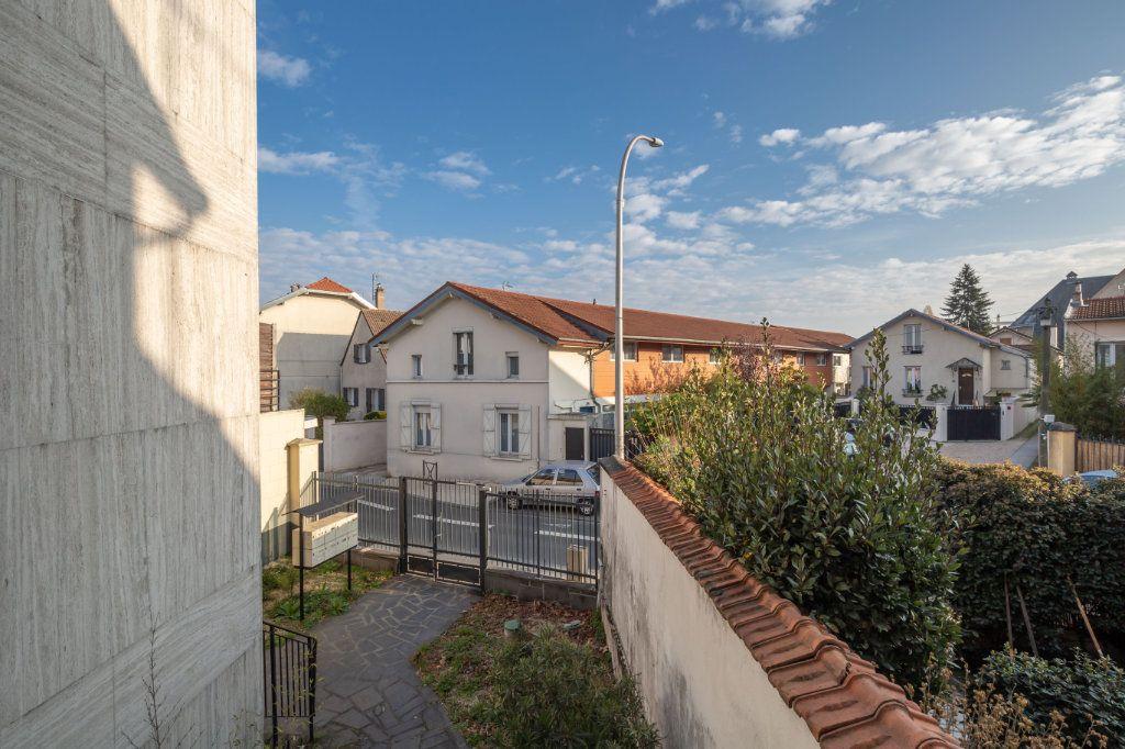 Appartement à vendre 1 23.36m2 à Le Perreux-sur-Marne vignette-3