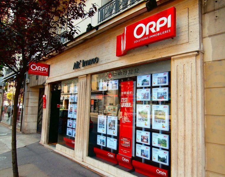 Appartement à vendre 3 61m2 à Fontenay-sous-Bois vignette-6
