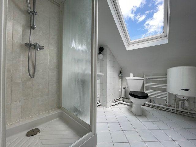 Appartement à vendre 1 15.39m2 à Nogent-sur-Marne vignette-2