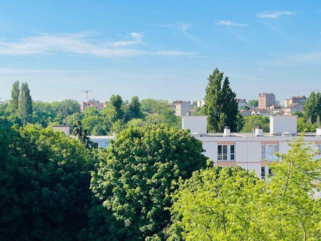Appartement à vendre 4 80m2 à Nogent-sur-Marne vignette-1