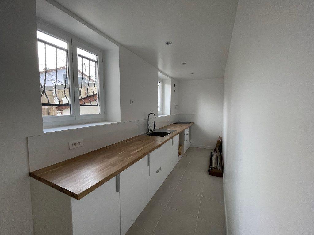 Appartement à vendre 3 66.27m2 à Nogent-sur-Marne vignette-3