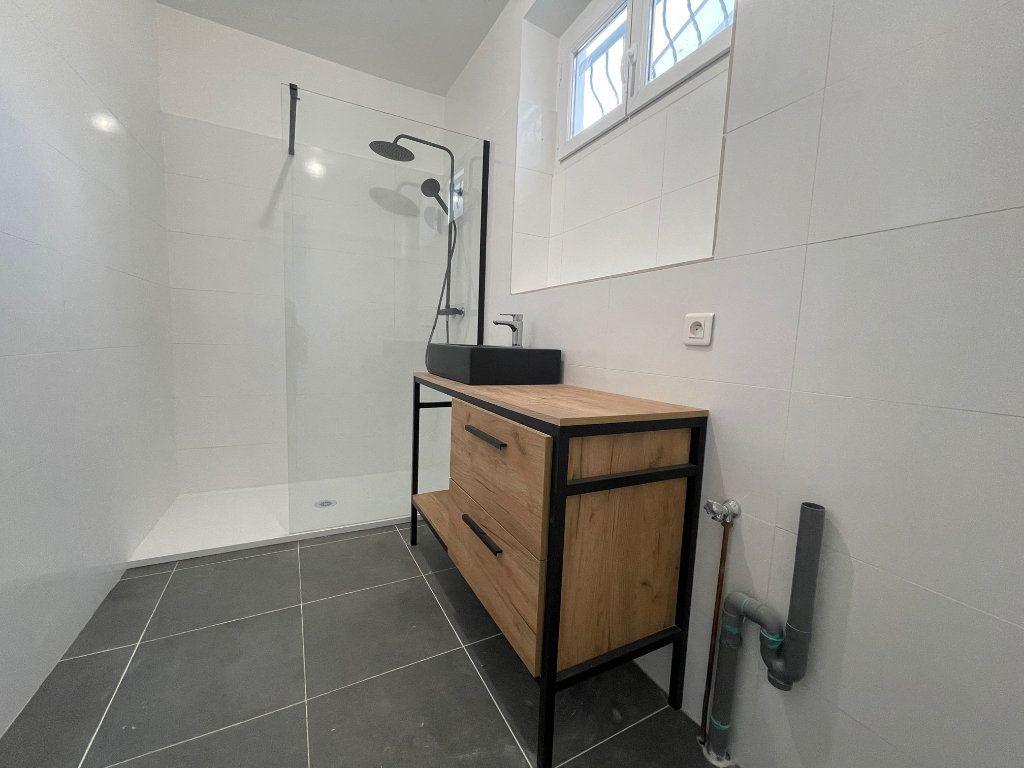Appartement à vendre 3 66.27m2 à Nogent-sur-Marne vignette-4