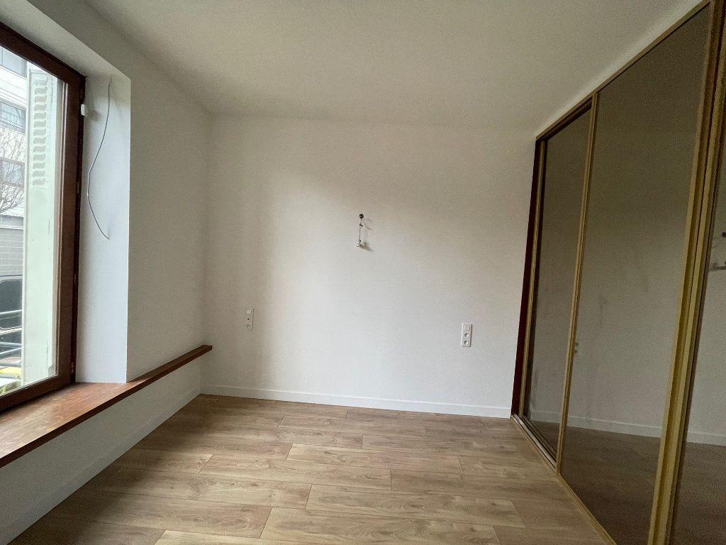 Appartement à vendre 3 66.27m2 à Nogent-sur-Marne vignette-6