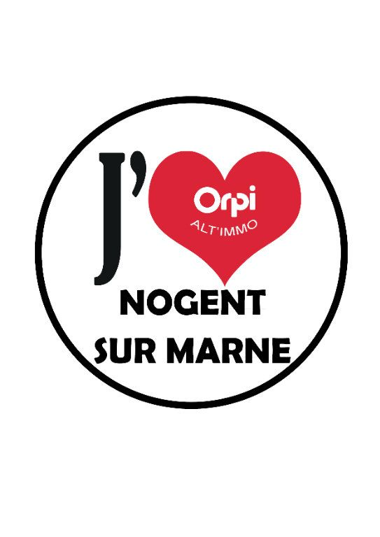 Appartement à vendre 3 66.27m2 à Nogent-sur-Marne vignette-8