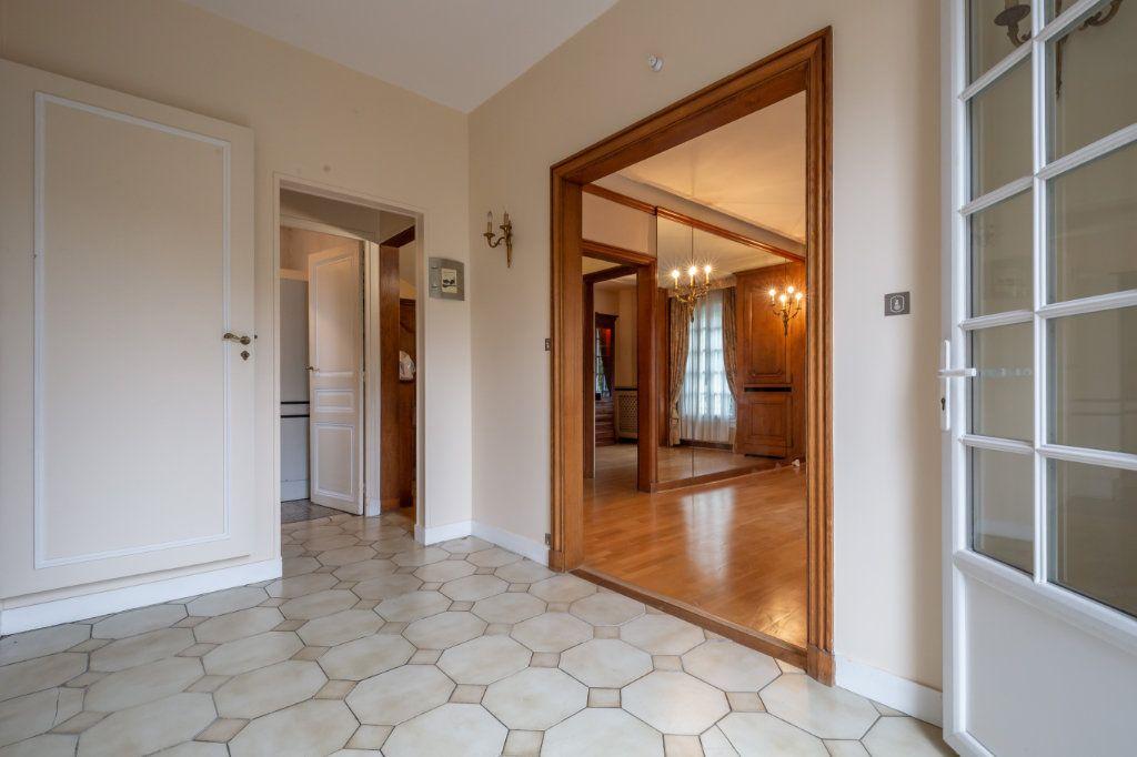 Maison à vendre 5 126m2 à Nogent-sur-Marne vignette-3