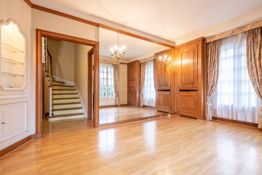 Maison à vendre 5 126m2 à Nogent-sur-Marne vignette-6