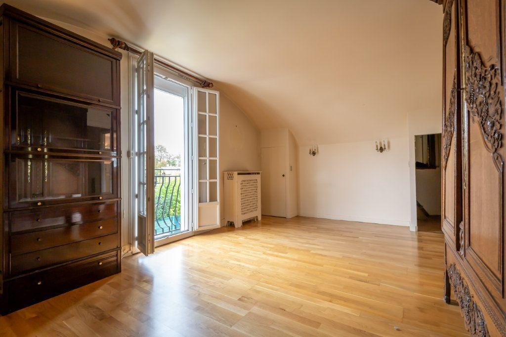 Maison à vendre 5 126m2 à Nogent-sur-Marne vignette-8