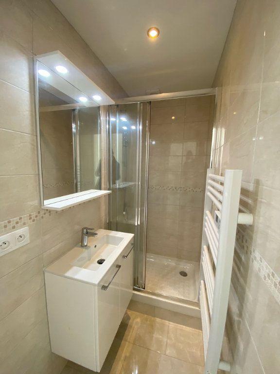 Appartement à vendre 5 104.09m2 à Nogent-sur-Marne vignette-3