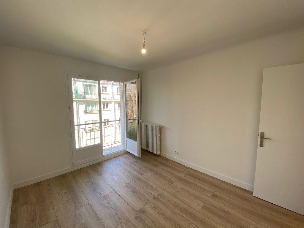 Appartement à vendre 5 104.09m2 à Nogent-sur-Marne vignette-4