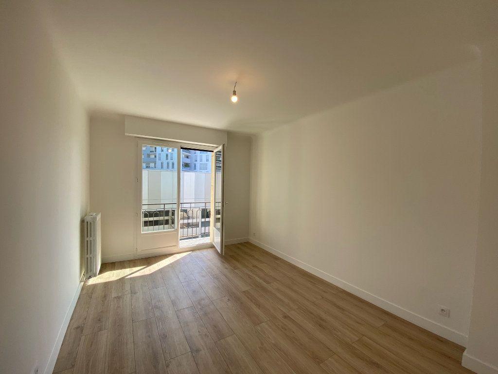 Appartement à vendre 5 104.09m2 à Nogent-sur-Marne vignette-6