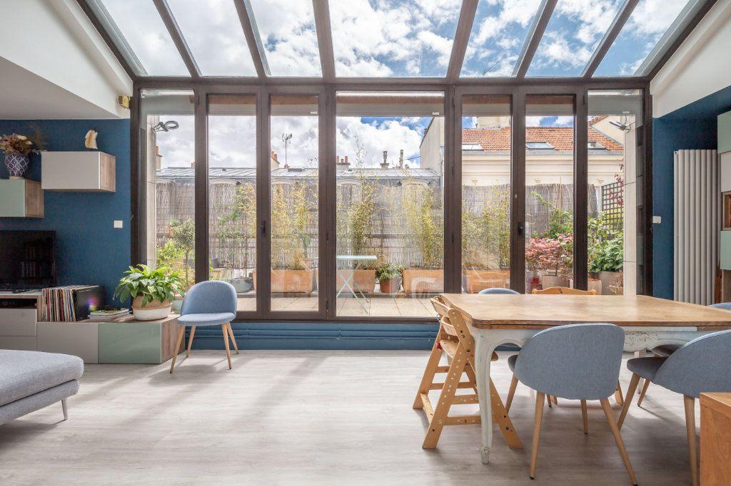 Appartement à vendre 5 110.11m2 à Le Perreux-sur-Marne vignette-1