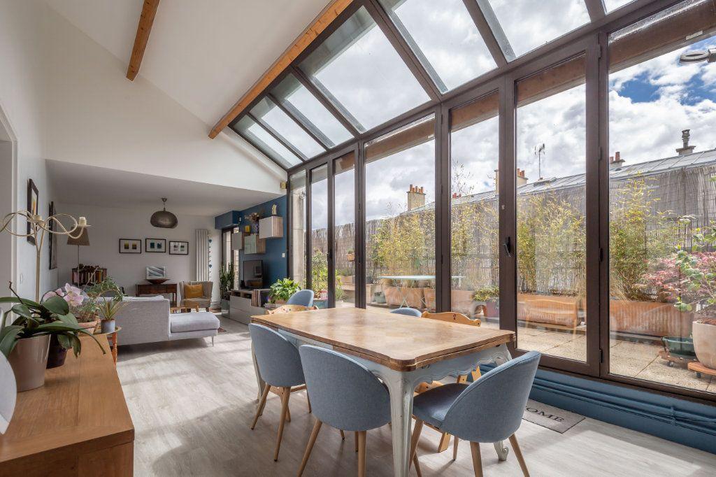 Appartement à vendre 5 110.11m2 à Le Perreux-sur-Marne vignette-2